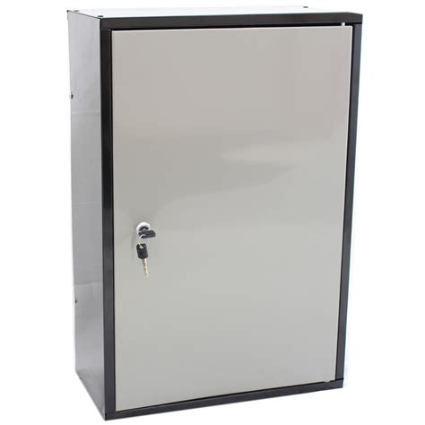 metal tool storage cabinet lockable metal garage shed storage cabinet wall unit tool