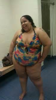 Fat Girls In Short Dresses Re » Ideas Home Design