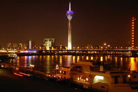 dã sseldorf pictures top ten best places to live in 2011 amazing