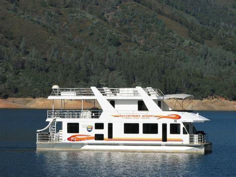queen houseboat - Queen Houseboat