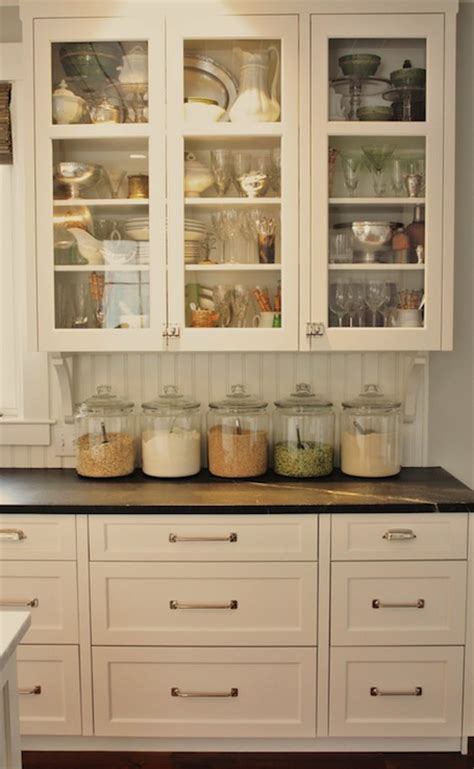 Benjamin Moore White Dove Cabinets   Cottage   kitchen   Benjamin Moore White Dove   For the