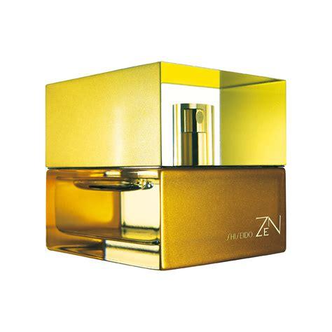 Shiseido Zen shiseido zen eau de parfum 100ml feelunique