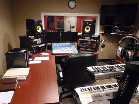 Cheap Recording Studio Manila Cheap Thrills Recording Studio