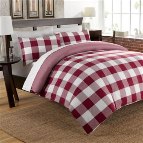 Passport Bed Set Buy Passport And Reversible Duvet Cover Set From Bed Bath Beyond