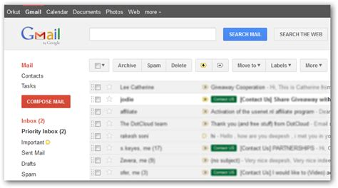 gmail themes to download how to unlock the all new elegant gmail avatar