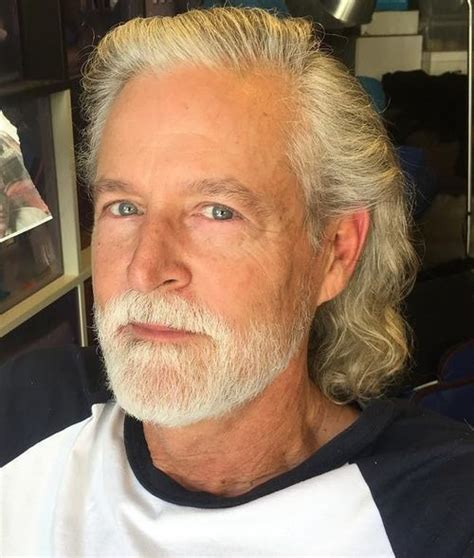 haircuts for men over 60 best 25 older mens hairstyles ideas on pinterest older