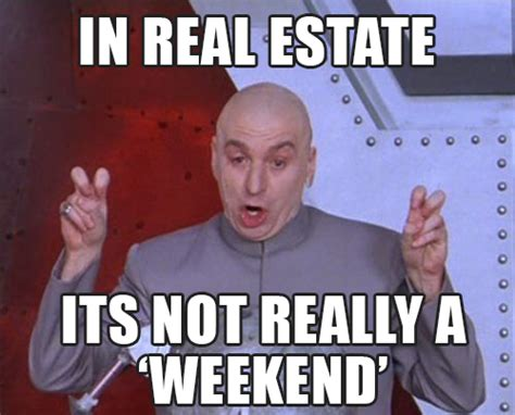Real Estate Meme - 10 great real estate memes blogs bloglikes