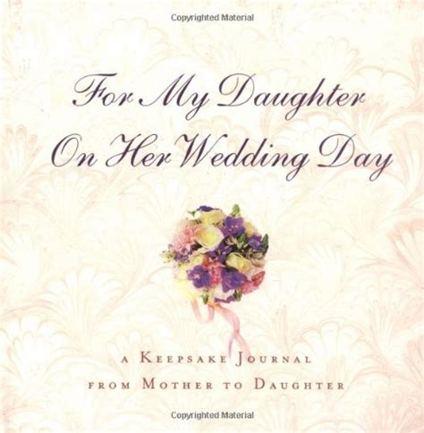 on this the day of my daughters wedding wedding day wishes wedding day wishes