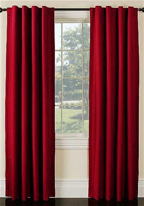 ready made silk drapery panels silk dupion ready made curtain panel libas international