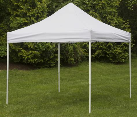 movable awnings portable awning 28 images canopies portable canopy