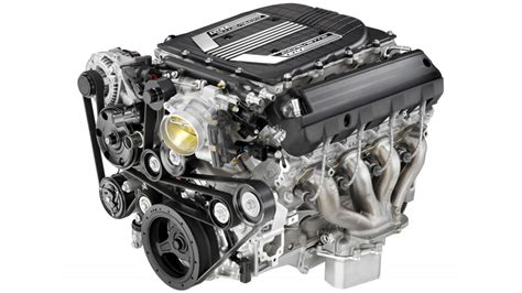 Most Powerful Car Engines by 2015 Chevrolet Corvette Z06 Is The Most Powerful Gm Car