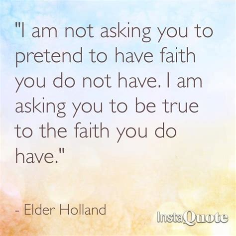 Inspirational Love Memes - lds thoughts and quotes quotesgram