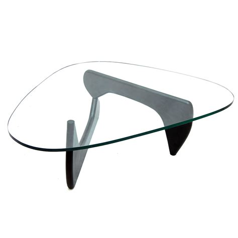 Noguchi Coffee Table Dimensions Noguchi Style Coffee Table A Modern World Ltd