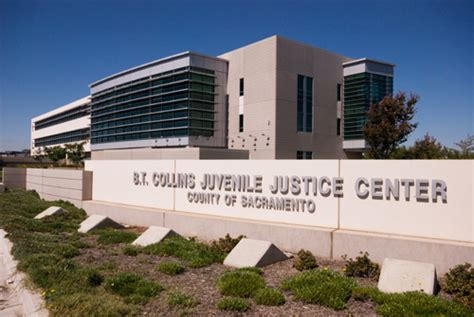 Sacramento County Superior Court Search Superior Court Of California County Of Sacramento