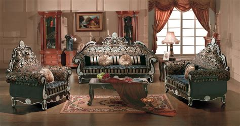 european style couches china european style furniture 4065 china velet fabric