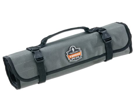 Roll On Pouch Slot 3 arsenal 5870 tool roll pouch w 25 pockets tool pouches