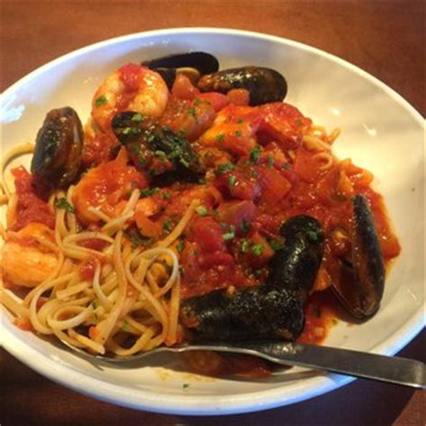Olive Garden Lincolnwood by Olive Garden Italian Restaurant 145 Photos 167 Reviews Italian 3303 W Touhy Ave