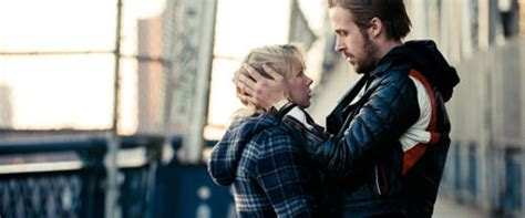 Film Blue Valentine Wiki | blue valentine movie review film summary 2011 roger