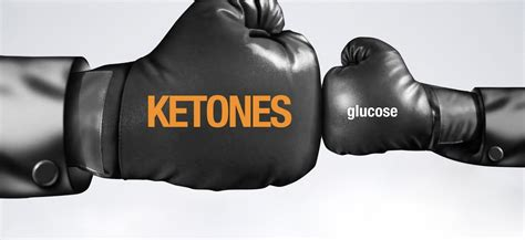 energy drink ketones capovelo will ketones conquer carbs when it comes to