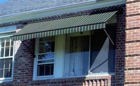 sears window awnings sears awnings 28 images sears awnings 28 images