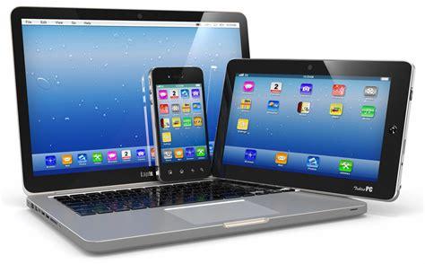 mobile devices mi briefcase mi backup unlimited cloud backup