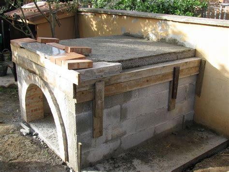 costruzione camino a legna costruzione forno a legna possibilmente economico page