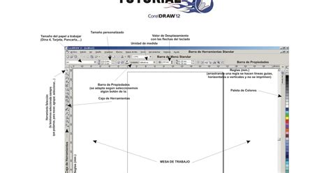 tutorial corel draw 11 pdf mares 205 a tutorial corel draw 12