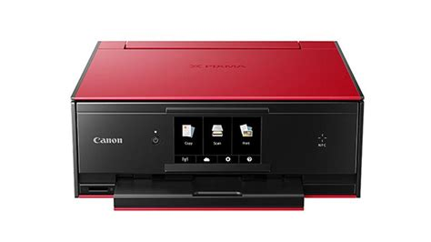 using pixma 432 to print on business card templates canon pixma ts9020 wireless inkjet all in one printer