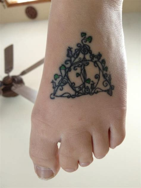 harry potter tattoos harry potter pinterest harry