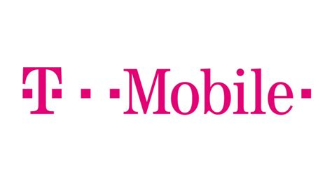 t mobile contact t mobile contact 1817 telefoonnummer t mobile