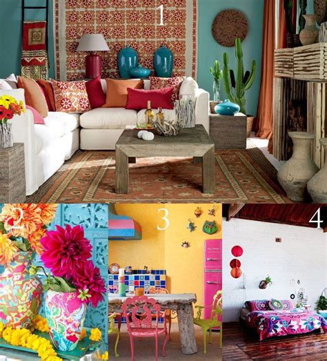mexican themed bedroom living rooms mexican bedroom decorating ideas 1219 best mexican interior design ideas images on