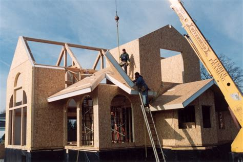 Marvelous Sip Building Plans #5: 5.-Structural-Insulated-Panels.jpg