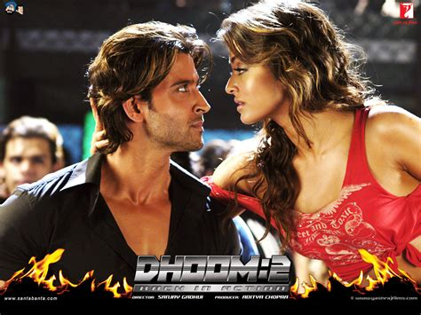 film india dhoom dhoom images usseek com