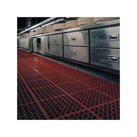 premium lite commercial restaurant mats floor mat