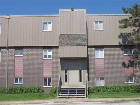 1 bedroom apartments in des moines 2 bedroom apartments in des moines iowa 28 images 5602 sw 9th st des moines ia