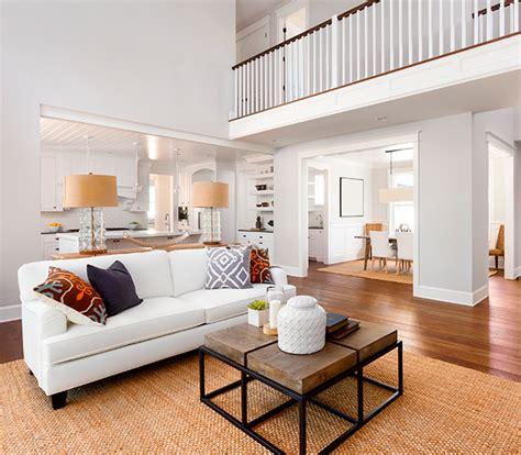 sherlimp alfombras decora tu hogar con alfombras empresa de limpiezas de