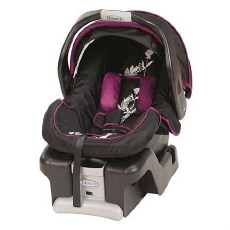 graco snugride infant car seat support graco snugride infant car seat lotus car seat lotus