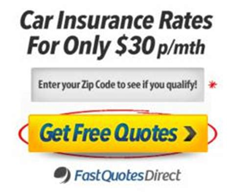 Auto Owners Insurance: Auto Insurance Quotes Tampa Fl
