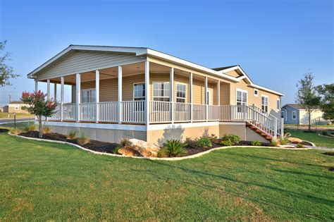 texas home new mobile homes for sale austin texas and factory homes