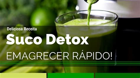 Suco Detox Para Emagrecer Rapido by Sucos Detox Para Emagrecer R 193 Pido Garantido 2016 Hd
