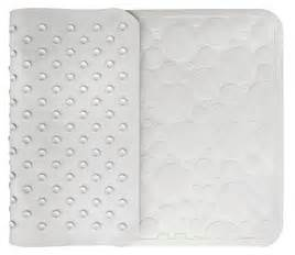 top best 5 bath mats for tub for sale 2017 product