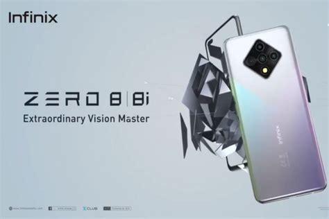 infinix   price  india launch date full