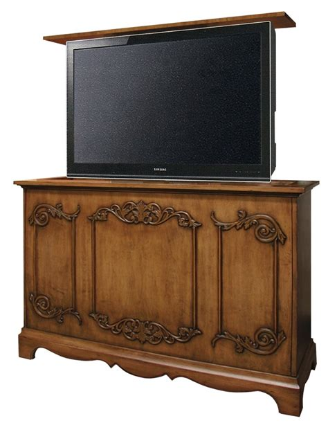 Nathan Tv Cabinet by 17 Best Images About Tv Lift Cabinet On