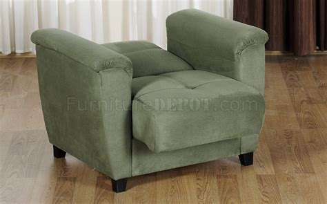 microfiber fabric for sofa microfiber fabric sofa microfiber fabric living room