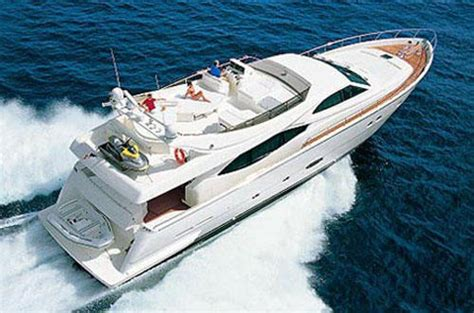 motor boats for sale second hand second hand boat motors 171 all boats