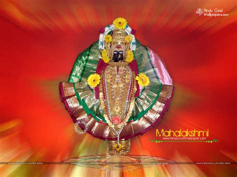 computer wallpaper kolhapur mahalakshmi kolhapur mahalakshmi photos wallpapers free download