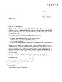 Beginning Business Letter business letter the beginning pictures to pin on pinterest