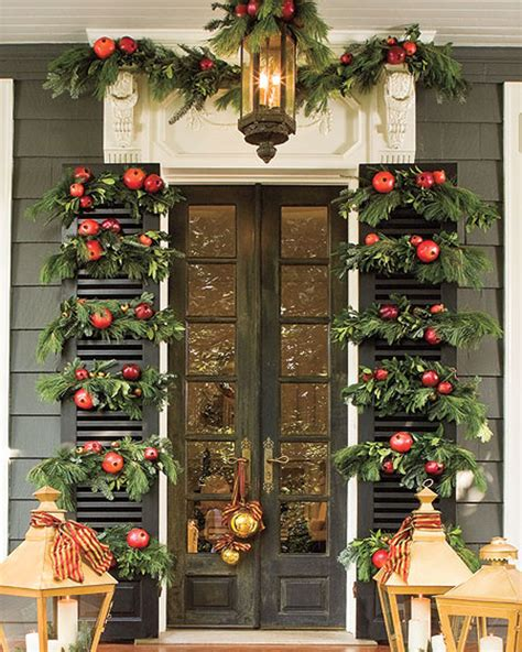 front door decor christmas top 10 inspirational front porch decorations top inspired
