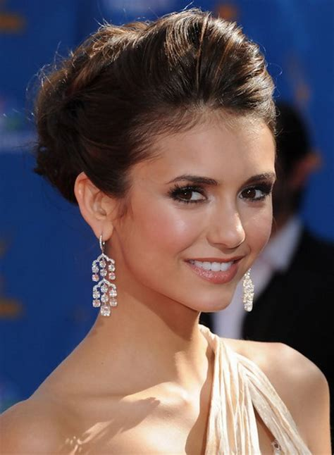 updo hairstyle pictures elegant updo hairstyles