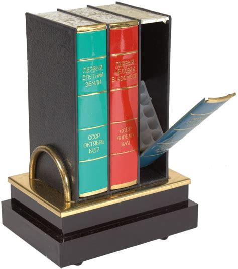 fake books for display 38 best images about faux books on pinterest embossed